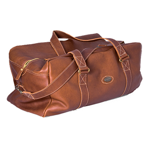 NORTH AFRICA RTG-3 - Rogue Leather Bags / Luggage / Travel Gearin Hazyview, Mpumalanga, South Africa Online Shop. Selke Leathercraft
