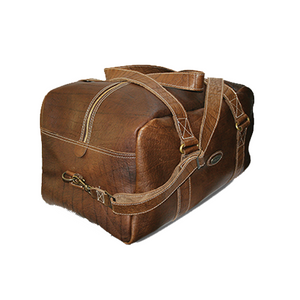 BUFFALO AVIATOR RTG5-B- Rogue Leather Bags / Luggage / Travel Gearin Hazyview, Mpumalanga, South Africa Online Shop. Selke Leathercraft