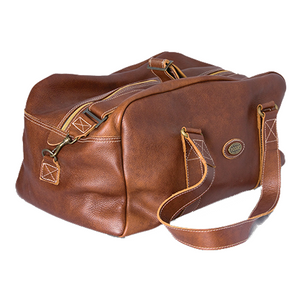 AVIATOR RTG-5 - Rogue Leather Bags / Luggage / Travel Gearin Hazyview, Mpumalanga, South Africa Online Shop. Selke Leathercraft