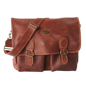 FIELD BAG RTG-7 - Rogue Leather Bags / Luggage / Travel Gearin Hazyview, Mpumalanga, South Africa Online Shop. Selke Leathercraft