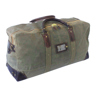 RAF PILOT BAG RTG9 TL Rogue Leather Bags / Luggage / Travel Gearin Hazyview, Mpumalanga, South Africa Online Shop. Selke Leathercraft