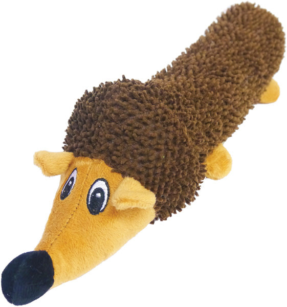 Spike The Hedgehog Plush Toy