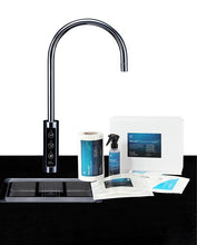 Load image into Gallery viewer, Anti-Bacterial Water Cooler Cleaning Kit