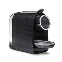 Load image into Gallery viewer, Artisio Capsule Coffee Machine plus Puerto Calido Capsules