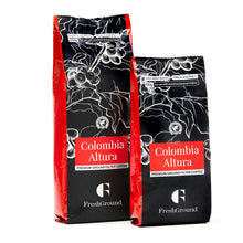 Load image into Gallery viewer, Colombia Altura Premium Filter Coffee