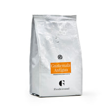 Load image into Gallery viewer, Guatemala Antigua Premium Whole Bean Coffee