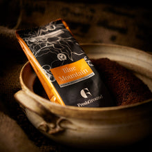 Load image into Gallery viewer, Blue Mountain Premium Filter Coffee