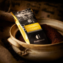 Load image into Gallery viewer, Ethiopian Sidamo Premium Filter Coffee