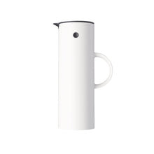 Load image into Gallery viewer, EM77 Vacuum Jug, 1L, White