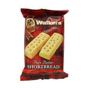 Shortbread Fingers (24s)