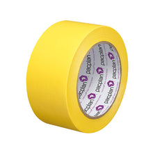 Load image into Gallery viewer, Lane Marking Tape (50mm x 33m)