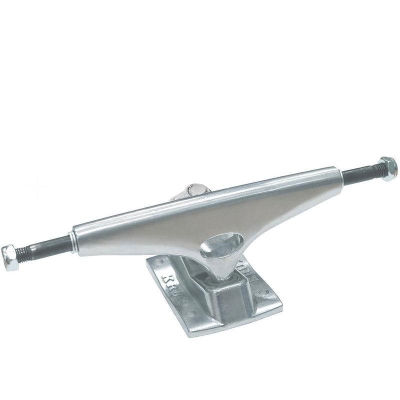 Krux K5 Polished Standard Skateboard Trucks 8.50""