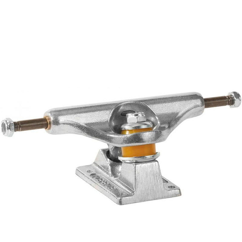 Independent Stage 11 Trucks Standard 144mm