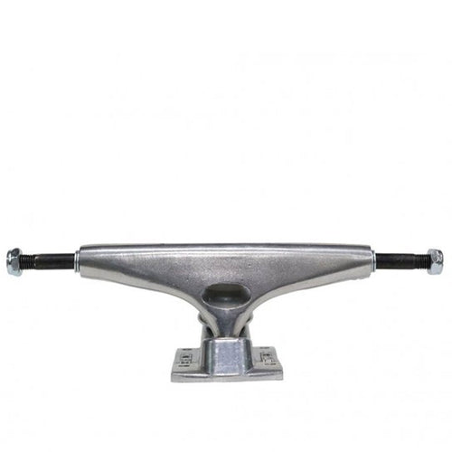 Krux K5 Polished Standard Skateboard Trucks 8.25""