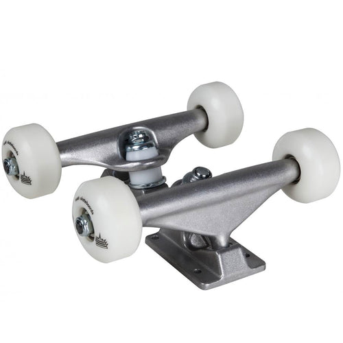 Sushi Skateboarding Undercarriage Kit 5.25