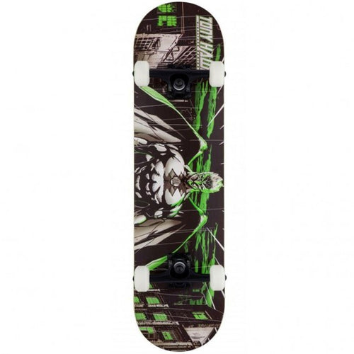 Tony Hawk 540 Series Wasteland Complete Skateboard 8.00""