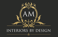 AM Interiors by Design