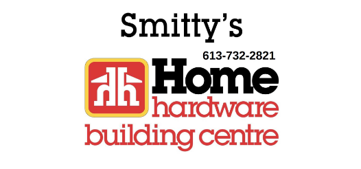 smitty's home hardware and building center