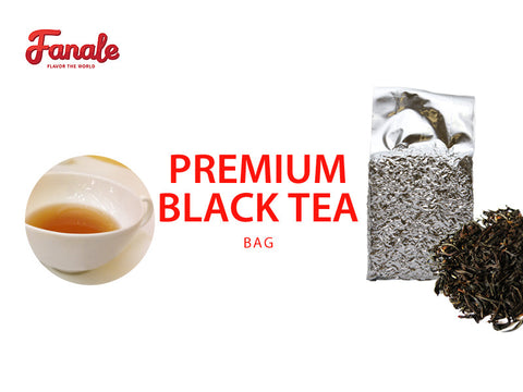 Fanale Premium Black Tea