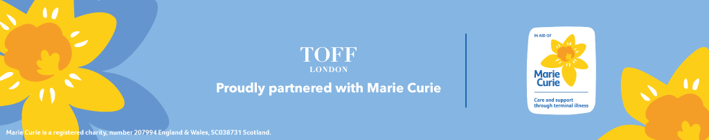 toff london marie curie