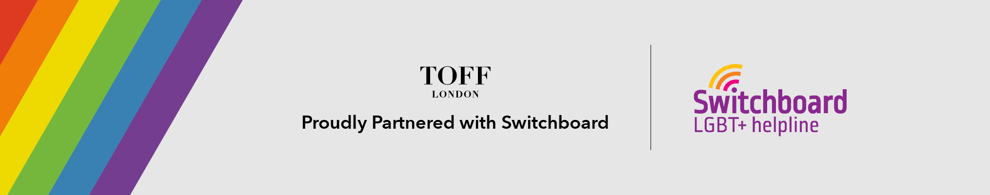 switchboard toff london banner
