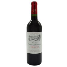 Load image into Gallery viewer, Chateau Perron La Gourdine Red