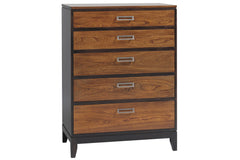 5-Drawer Eastwood Chest