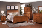 Great Lakes Bedroom Set