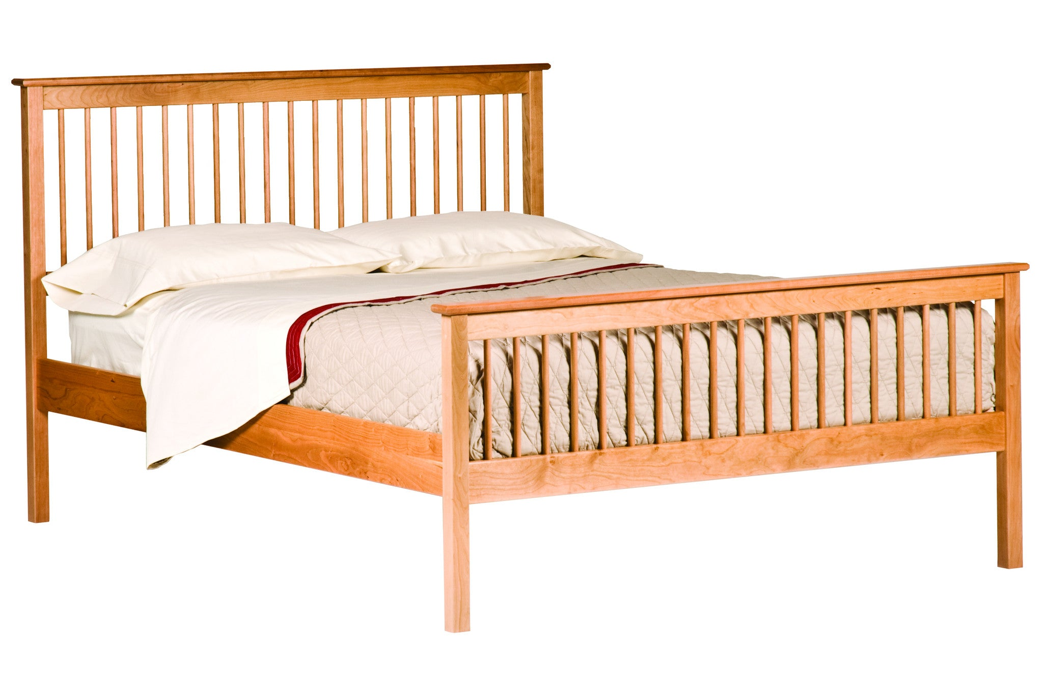 Type Beds