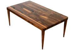 An iconic coffee table for the mid-century enthusiast