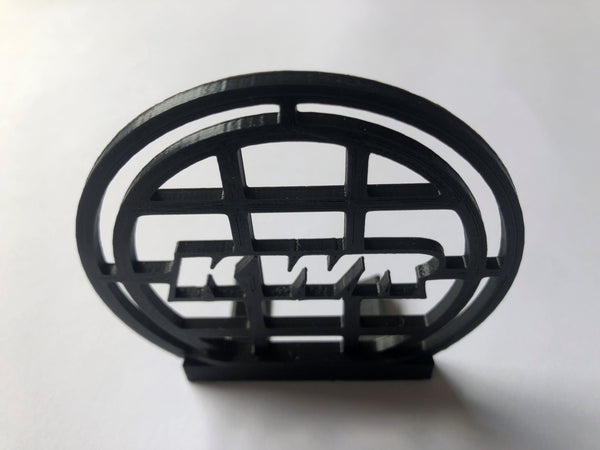 KWR Wheel Arch Marker (1/10th)