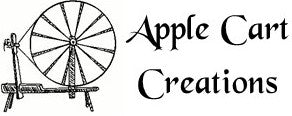 Apple Cart Creations