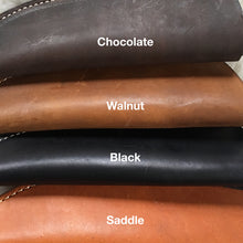 Load image into Gallery viewer, Leather Knife Sheath colors