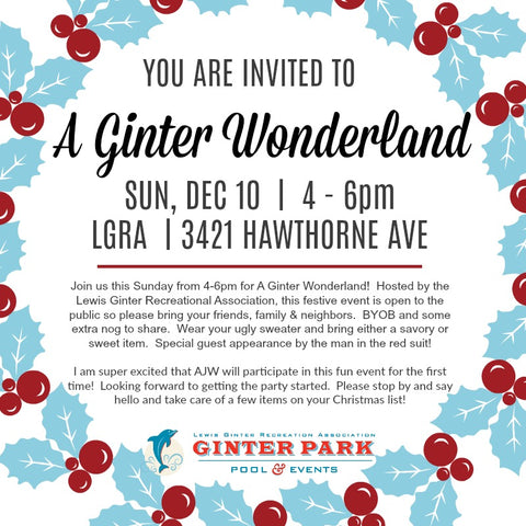a-jewelry-wonderland-a-ginter-wonderland