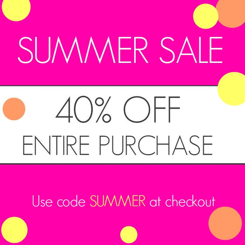 summer-sale-at-a-jewelry-wonderland