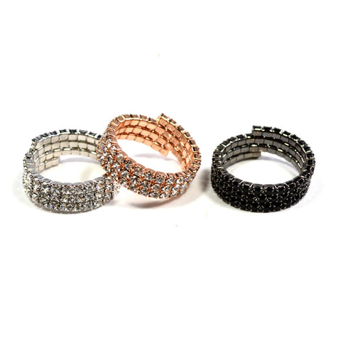crystal-eternity-band-rings