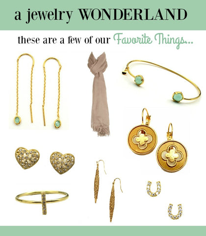 a-few-of-our-favorite-things-a-jewelry-wonderland