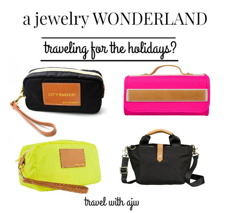 travel-accessories-at-a-jewelry-wonderland