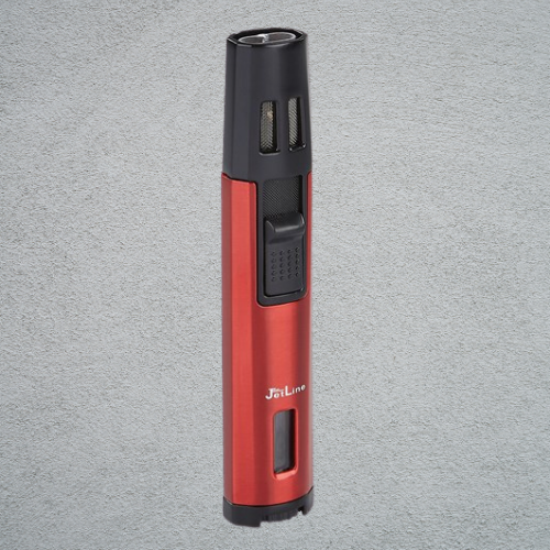 Jetline Pen Double Torch