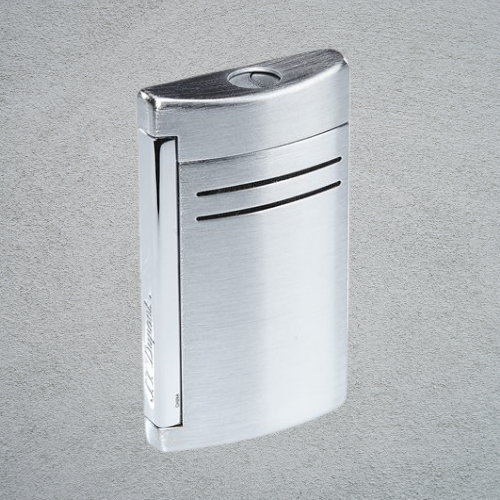 S.T. Dupont Maxijet Lighter SVR2
