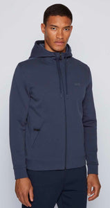 Hugo Boss Saggy X Hoody