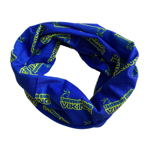 Viking multifunktionell bandana
