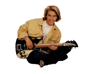 Laden Sie das Bild in den Galerie-Viewer, BRAVO STARSCHNITTE in Einzelteilen - Alle Starschnitte zum Download - 108 Chesney Hawkes