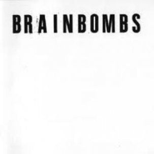 BRAINBOMBS- Singles Collection 2 2xLP