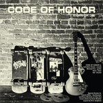 CODE OF HONOR/ SICK PLEASURE LP
