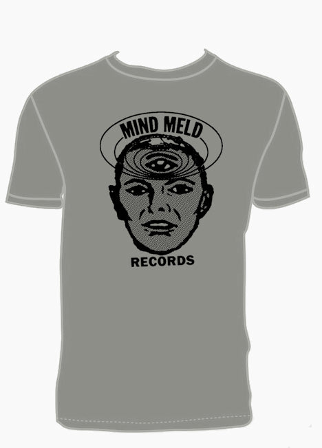 *  MIND MELD T-SHIRT