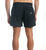 Boardshort Mutter Black