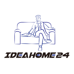 IdeaHome24