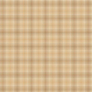 Henry Glass Fabric Itty Bitty 2157Y-44