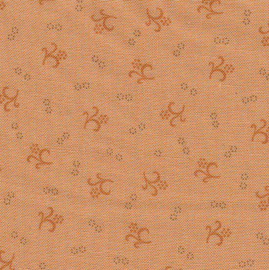 Henry Glass Fabric   8082-33